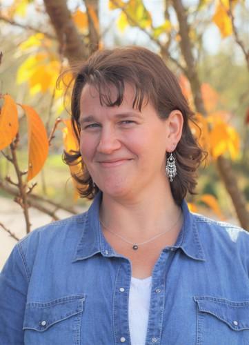 Jen Dugaw