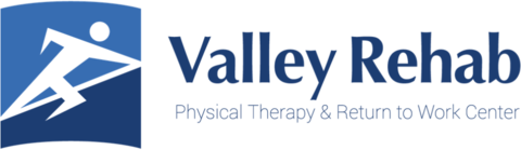 Valley Rehab
